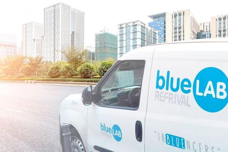 bluelab1