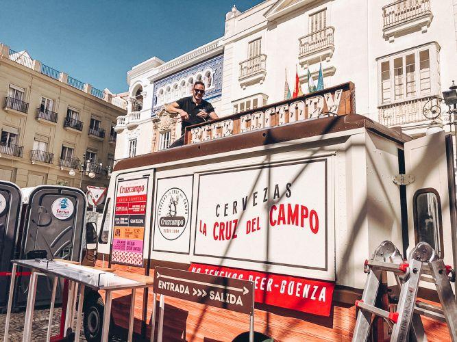 Carnaval Cadiz (2)