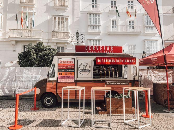 Carnaval Cadiz (3)