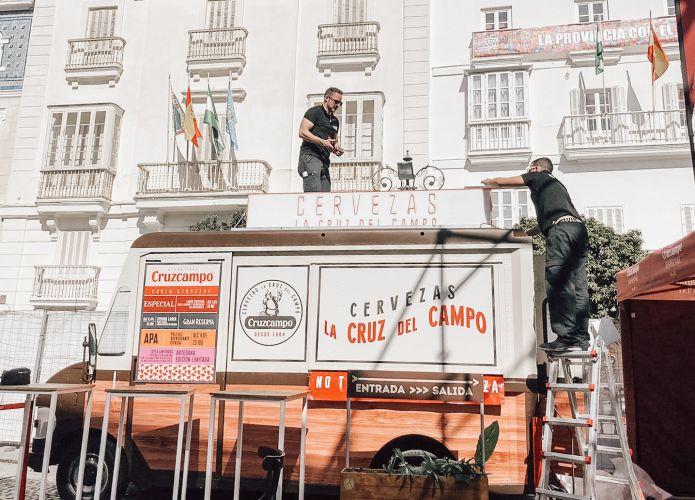 Carnaval Cadiz (5)