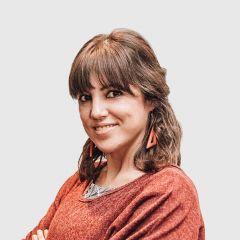 Cristina Sánchez Manzano