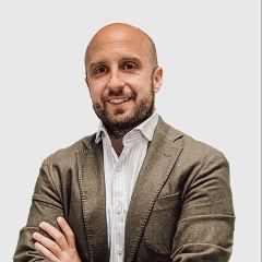 Pablo Martínez Acitores