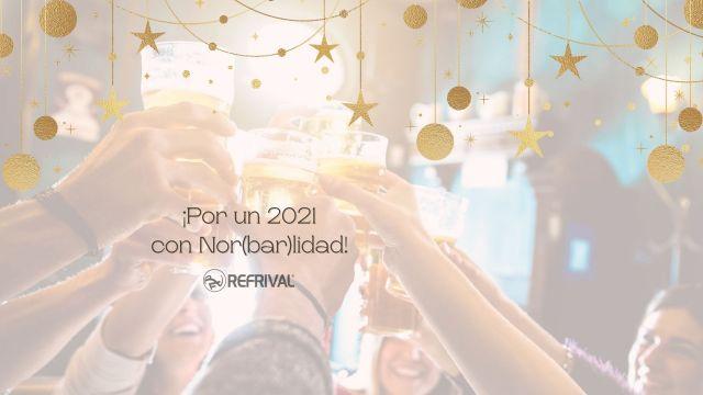 2021Norbarlidad
